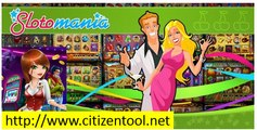 Slotomania Hack and Cheats - Free Slot Games cheats tools for android and ios-free unlimited coins