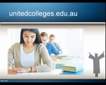 Study in Australia, Diploma Courses in Australia, Colleges in Australia for International Students