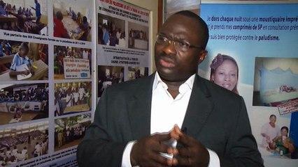 Côte d'Ivoire: Le Paludisme représente 33% des motifs de consultation