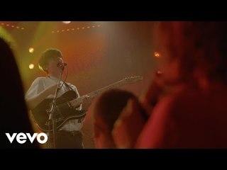Declan McKenna - Brazil (Live) - Vevo @ The Great Escape 2016