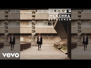 Declan McKenna - Bethlehem (Audio)