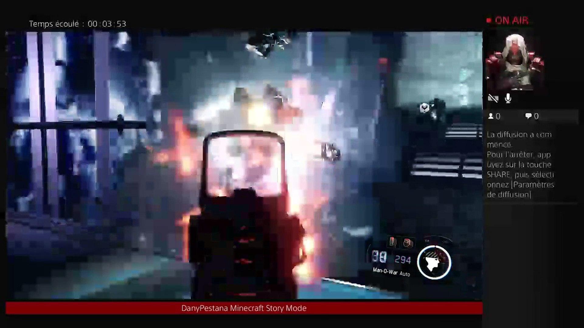 Diffusion PS4 en direct de dany-BOSs-91170 (10)