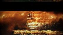 Laszlo Harsanyi - The Weeping Hollow [Creepy Suspense Horror Music]