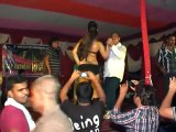 Bhojpuri Girl Stage Dance BY Neha s Hot and Sexy Dance