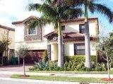 Real Estate in Doral Florida - Home for sale - Price: $699,000