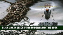[PDF] A Lovecraft Retrospective: Artists Inspired by H.P. Lovecraft Full Online