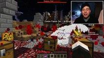 Video Minecraft | MINECRAFT IN MINECRAFT IN MINECRAFT...