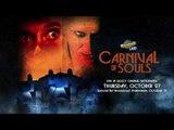 Rifftrax Live: Carnival of Souls - Fathom Events