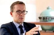 Le JT de l'OM : Jacques-Henri Eyraud, le profil idéal pour relancer l'OM