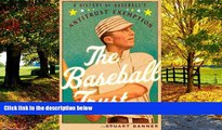 Big Deals  The Baseball Trust: A History of Baseball s Antitrust Exemption  Full Ebooks Best Seller