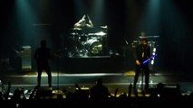 Muse - Psycho, New York Webster Hall, 05/08/2015