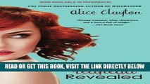 [FREE] EBOOK The Redhead Revealed (The Redhead Series) BEST COLLECTION
