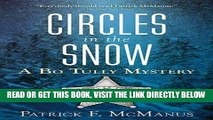 [READ] EBOOK Circles in the Snow: A Bo Tully Mystery (Bo Tully Mysteries) ONLINE COLLECTION