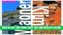 [READ] EBOOK Otto Wagner/Gustav Klimt: Duets (Duets) BEST COLLECTION