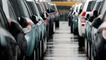 Araç Vergi Sistemi Sil Baştan Değişiyor! İşte Yeni Düzenleme