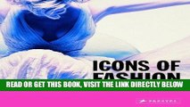 [FREE] EBOOK Icons of Fashion: The 20th Century (Prestel s Icons) ONLINE COLLECTION