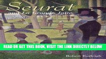 [FREE] EBOOK Seurat and La Grande Jatte: Connecting the Dots (Orbis Pictus Honor for Outstanding
