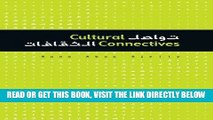 [FREE] EBOOK Cultural Connectives: Bridging the Latin and Arabic Alphabets ONLINE COLLECTION