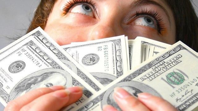 3 Best Cash-Back Websites for Earning Money