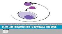 [FREE] EBOOK By Sally Pairman DMid MA BA RM RGON, Sally K. Tracy DMid MA BNurs Adv Dip N RM RGON,