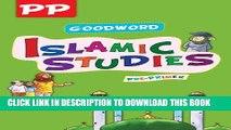 Read Now Goodword Islamic Studies: Pre-Primer: Islamic Children s Books on the Quran, the Hadith