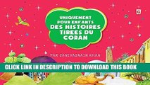 Read Now More Quran Stories for Kids (Goodword): Islamic Children s Books on the Quran, the