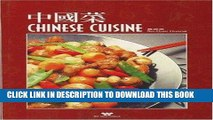 [New] Ebook Chinese Cuisine (Wei-Chuan s Cookbook) (English and Traditional Chinese Edition) Free