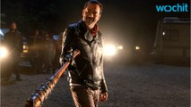 Is There Any Hope For 'The Walking Dead?'