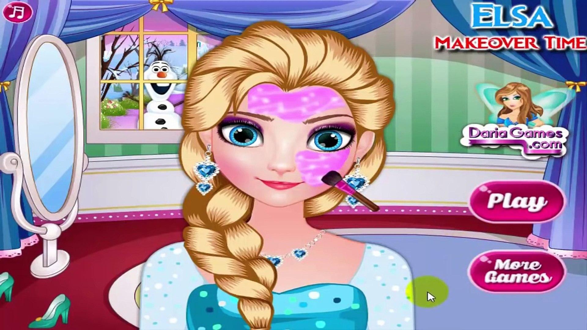 Juegos De Vestir Y Maquillar Y Peinar Y Pintar Uñas Para Jugar Yo Gratis