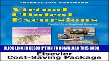 [READ] EBOOK Maternal Child Nursing - Text   Virtual Clinical Excursions 3.0 Package, 4e ONLINE