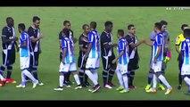 Paysandu 3 x 1 Vasco - Gols & Melhores Momentos - Brasileirão Série B 2016