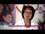 Önce Çocuk 522.Bölüm | Çocuklarda Grip ve Grip Tedavisi