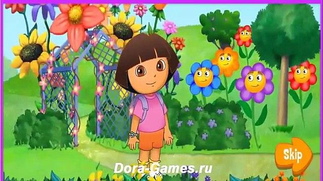 Dora the Explorer The Super Silly Fiesta