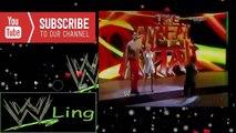 WWE The Great Khali vs Ryback   WWE Monday Night Raw 2013   Ryback Finishes Khali Full Match HD 720p