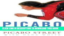 Ebook Picabo : Nothing to Hide Free Download