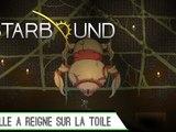 Rediff Live : Starbound ( part 5 )