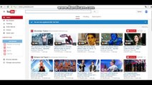 Adsense Approve Trick Get Fully Non Hosted Google AdSense 2016