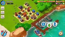 Boom Beach Cheats Hack ADD Unlimited Diamond Wood and Gold Script Protected No Download1