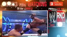 Backlash 2003 - Brock Lesnar vs John Cena Backlash 2003 720p HD - YouTube