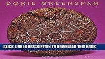 [New] Ebook Dorie s Cookies Free Online