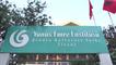 Akdağ, Tiran'daki Yunus Emre Enstitüsü Ile Tika Ofislerini Ziyaret Etti