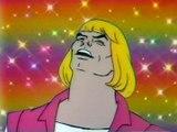 He-man yeah yeah yeah yeah 1080p HD