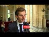 Guillaume Larrivé : « Le projet de loi sur les droits des étrangers va encourager l'immigration ! »