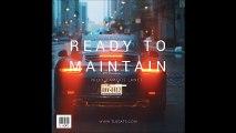 "Rap Beat Hip Hop Instrumental 2016 ""Ready to maintain"" tl beats"