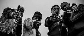 4 Keus Gang : Notre premier public c'est la cité !