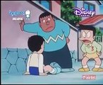Doraemon in Urdu - Hindi Doraemon Cartoons for Kids - New Episodes