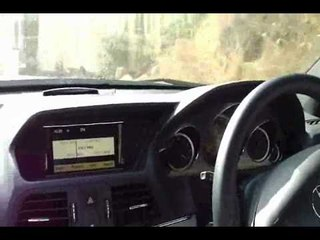 Mercedes E Coupe Road Test By Motorbeam