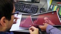 MAKING OF de la bande annonce du Carrefour du cinéma danimation (édition new)