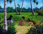 Le Livre de la Jungle - Dessin animé complet en Français