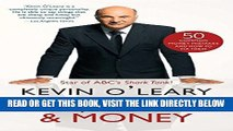 [Free Read] Cold Hard Truth on Men, Women   Money: 50 Common Money Mistakes and How to Fix Them